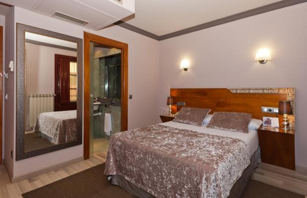 фото отеля Vetusta изображение №17