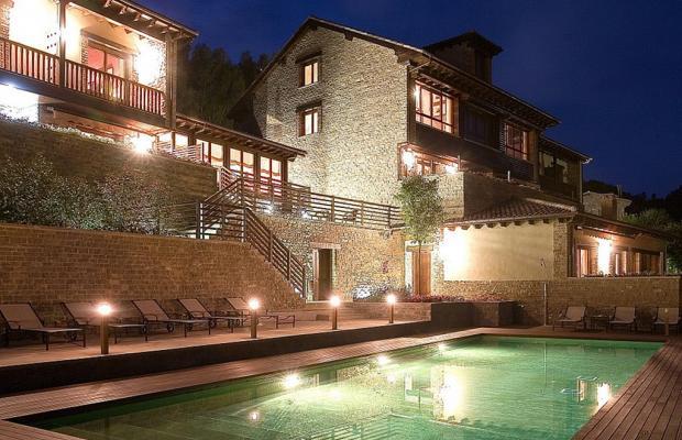 фото Arcea Balcon de la Cuesta изображение №10