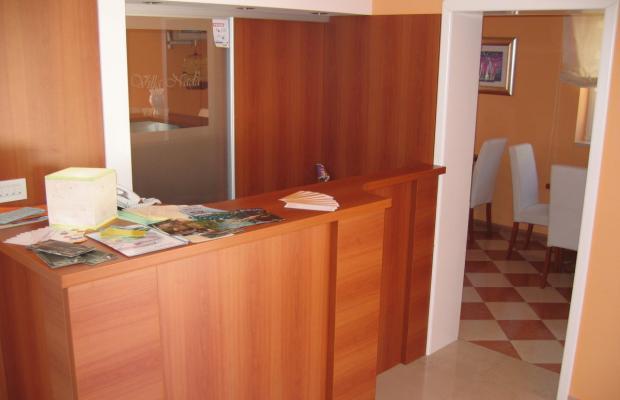 фото отеля Nada изображение №25
