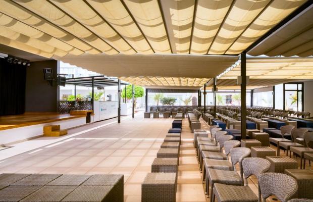 фотографии Sentido Lanzarote Aequora Suites Hotel (ex. Thb Don Paco Castilla; Don Paco Castilla) изображение №72