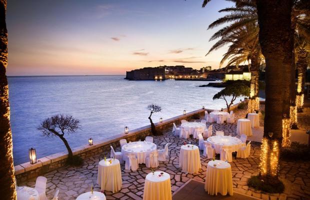 фото отеля Adriatic Luxury Hotels Excelsior изображение №17