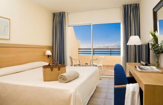 фото отеля Best Hotel Sabinal (ex. Hotel Hesperia Sabinal) изображение №9