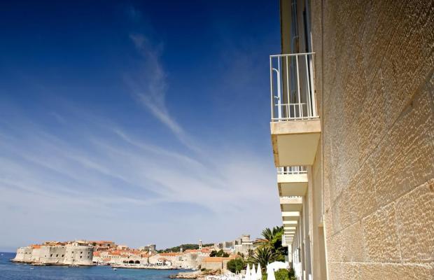 фото отеля Adriatic Luxury Hotels Excelsior изображение №9