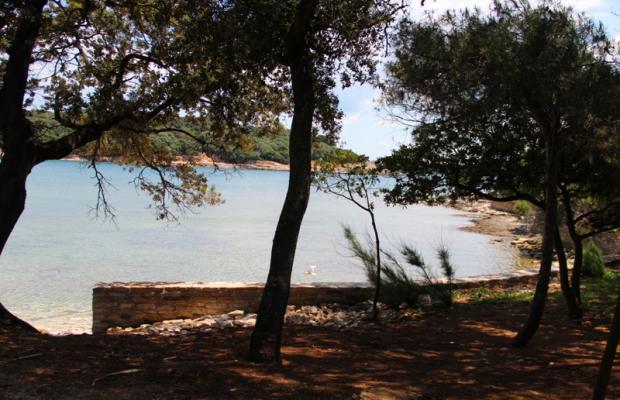 фотографии отеля Villa Primorka изображение №3