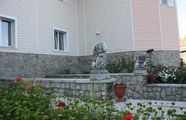 фото Долина Алтая (Dolina Altai) изображение №22