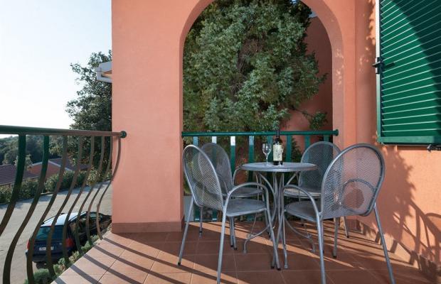 фотографии отеля Naturist Park Koversada Apartments изображение №27