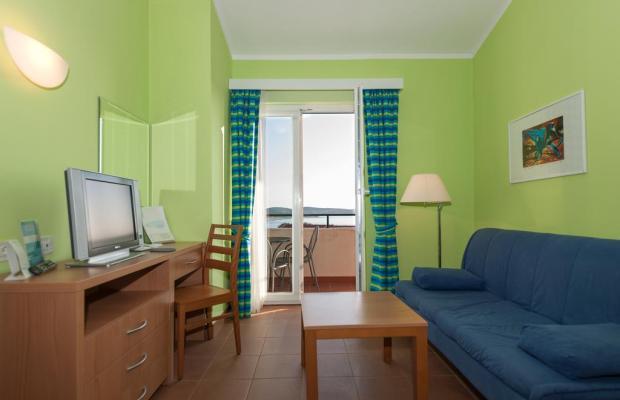 фото отеля Naturist Park Koversada Apartments изображение №13