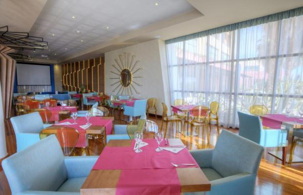 фотографии отеля Valle Del Este Hotel Golf Spa изображение №35