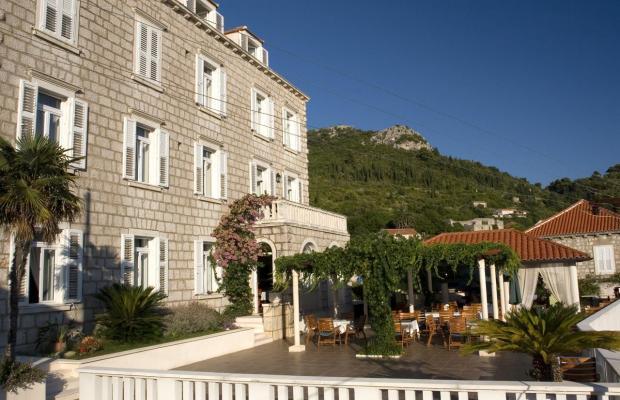 фотографии отеля Villa Vilina изображение №31