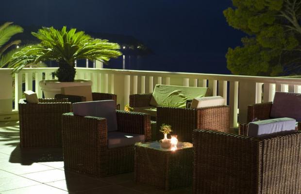 фото отеля Villa Vilina изображение №17
