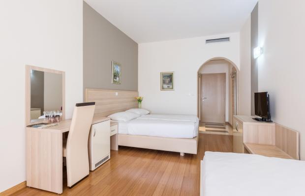 фото Villa MiraMar изображение №14