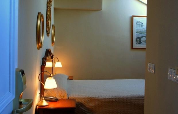 фото отеля Arcea Gran Hotel Pelayo изображение №5