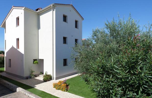 фото отеля Apartment Beakovic no2 изображение №17