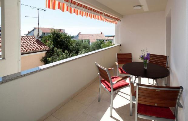 фотографии отеля Apartment Beakovic no2 изображение №11