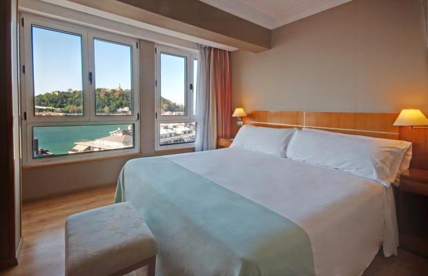 фото отеля Tryp San Sebastian Orly Hotel (ex. Tryp Orly) изображение №25