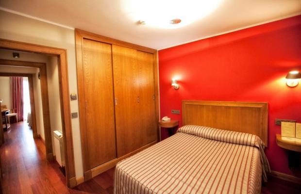 фото отеля Hotel El Sella изображение №33