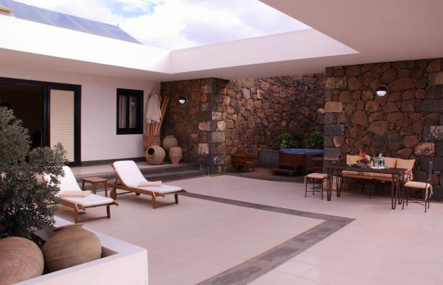 фото отеля Villa Vik изображение №5