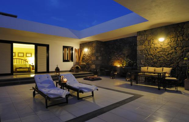 фотографии отеля Villa Vik изображение №3
