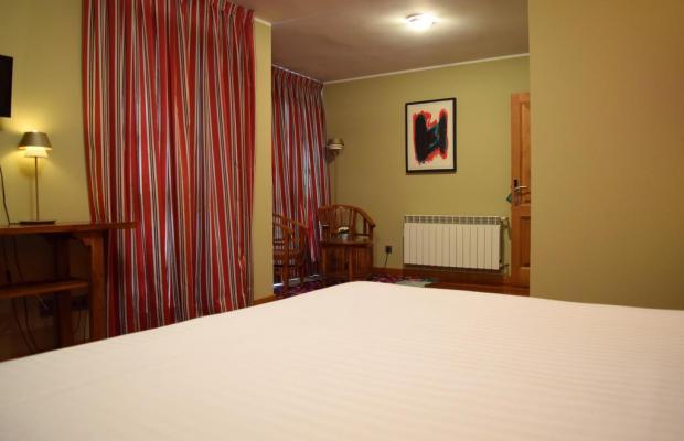 фото Hotel El Sella изображение №14