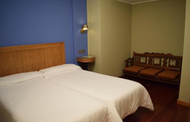 фото Hotel El Sella изображение №2