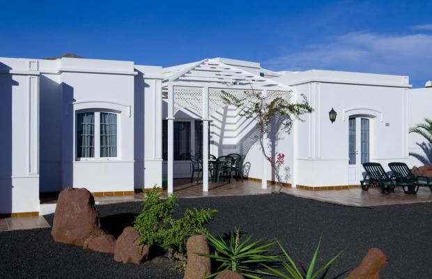 фотографии отеля Coloradamar изображение №19