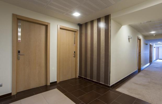 фото отеля Hotel Codina изображение №33