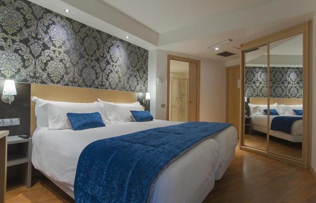 фото Hotel Codina изображение №2