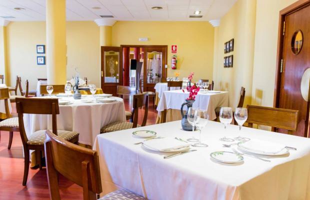 фото отеля Velada Merida изображение №9