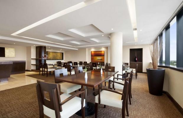 фото отеля Hyatt Regency Merida изображение №9