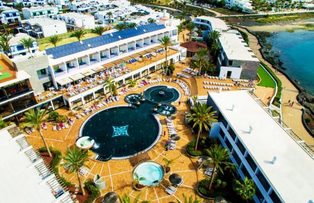 фото отеля The Mirador Papagayo (ex. Iberostar Paragayo) изображение №1