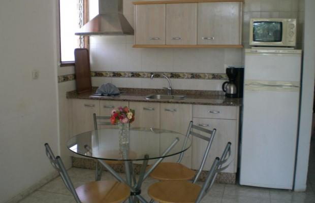фото Apartamentos Fayna изображение №22