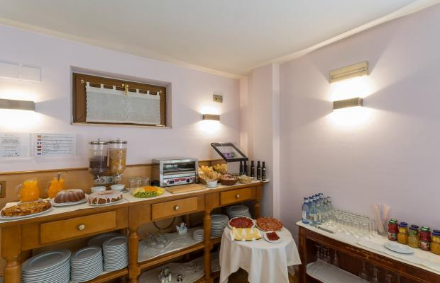 фото отеля Ayre Hotel Alfonso II изображение №9
