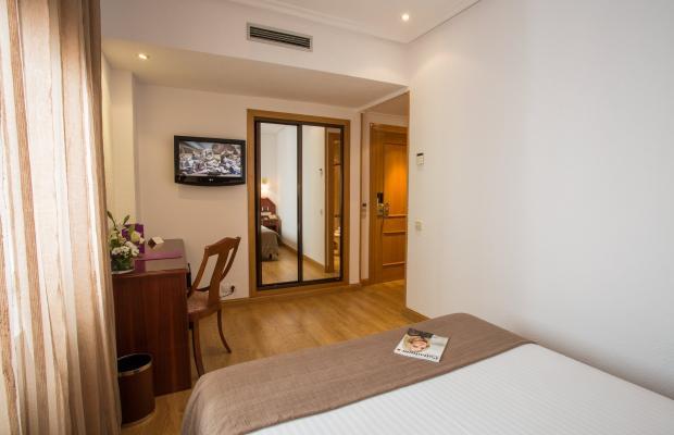 фото отеля Ayre Hotel Ramiro I изображение №21