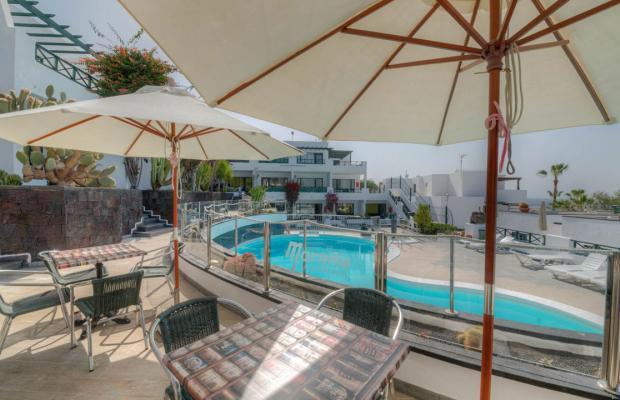 фото отеля La Morana изображение №33