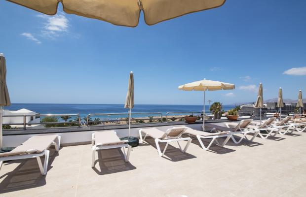 фотографии отеля La Morana изображение №3