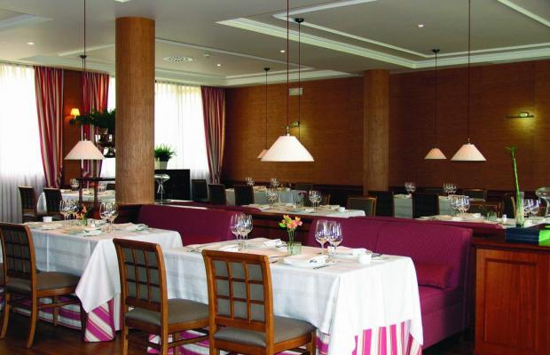 фото отеля Fontecruz Avila изображение №29