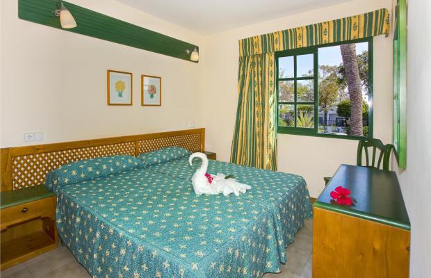 фото отеля Hotel THB Flora изображение №49