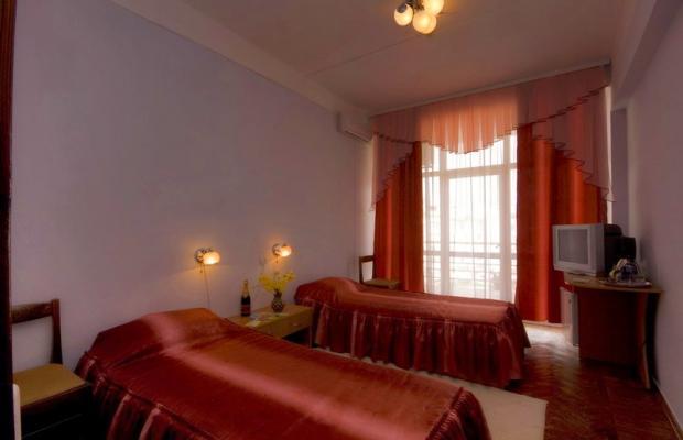 фотографии отеля Севастополь (Sevastopol) изображение №23