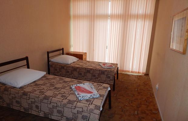 фотографии отеля Севастополь (Sevastopol) изображение №19