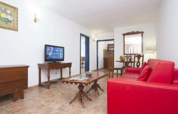 фото отеля Mansion de Nazaret изображение №13