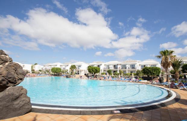 фото отеля Floresta изображение №17