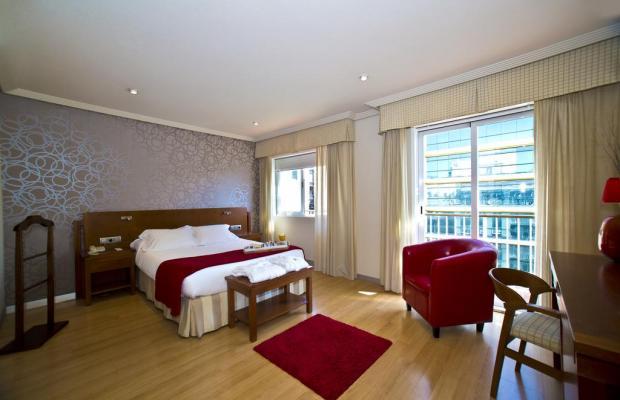 фотографии Hotel Costasol изображение №4