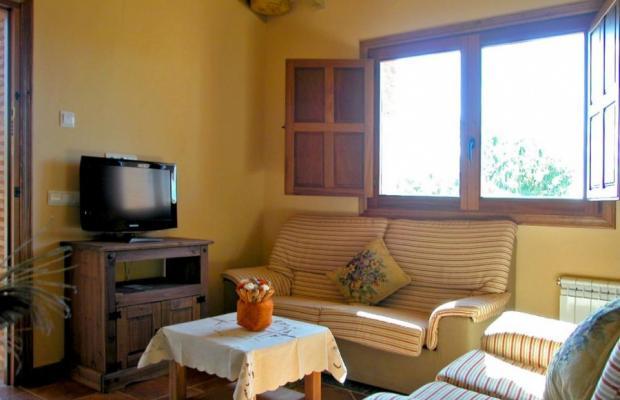 фото Casa Rural El Higueral De La Sayuela (ех. La Sayuela B&B) изображение №26