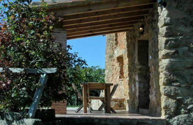 фото Casa Rural El Higueral De La Sayuela (ех. La Sayuela B&B) изображение №18