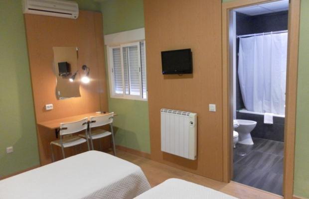 фото отеля Condedu изображение №5