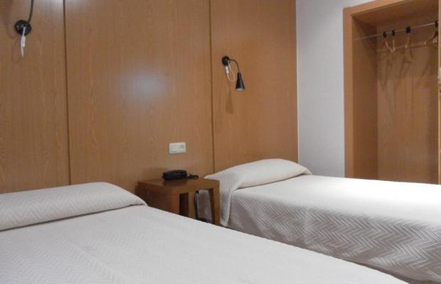 фотографии отеля Condedu изображение №3