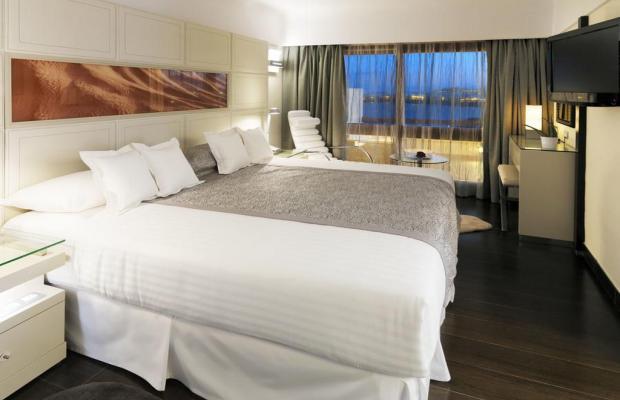 фото отеля Melia Salinas изображение №49
