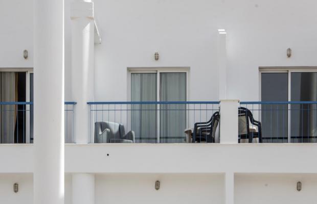 фотографии Hotel Don Ignacio изображение №20