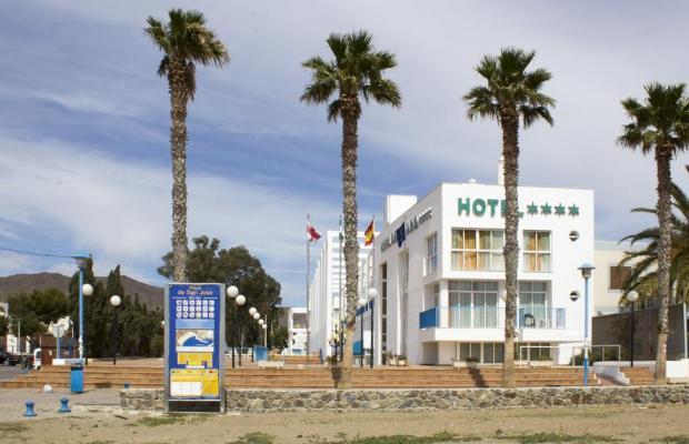 фото отеля Hotel Don Ignacio изображение №17