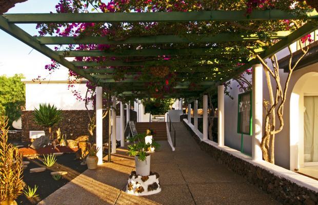 фото отеля Guacimeta Lanzarote изображение №9